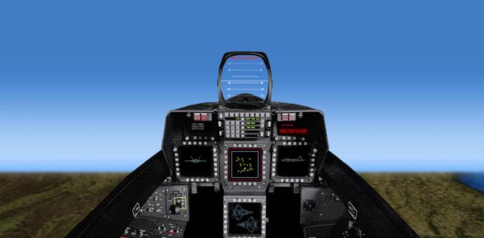 Images of F 22 Cockpit Flight - #rock-cafe